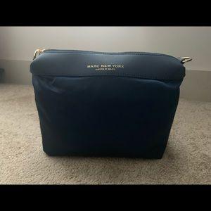 Marc New York Crossbody bag